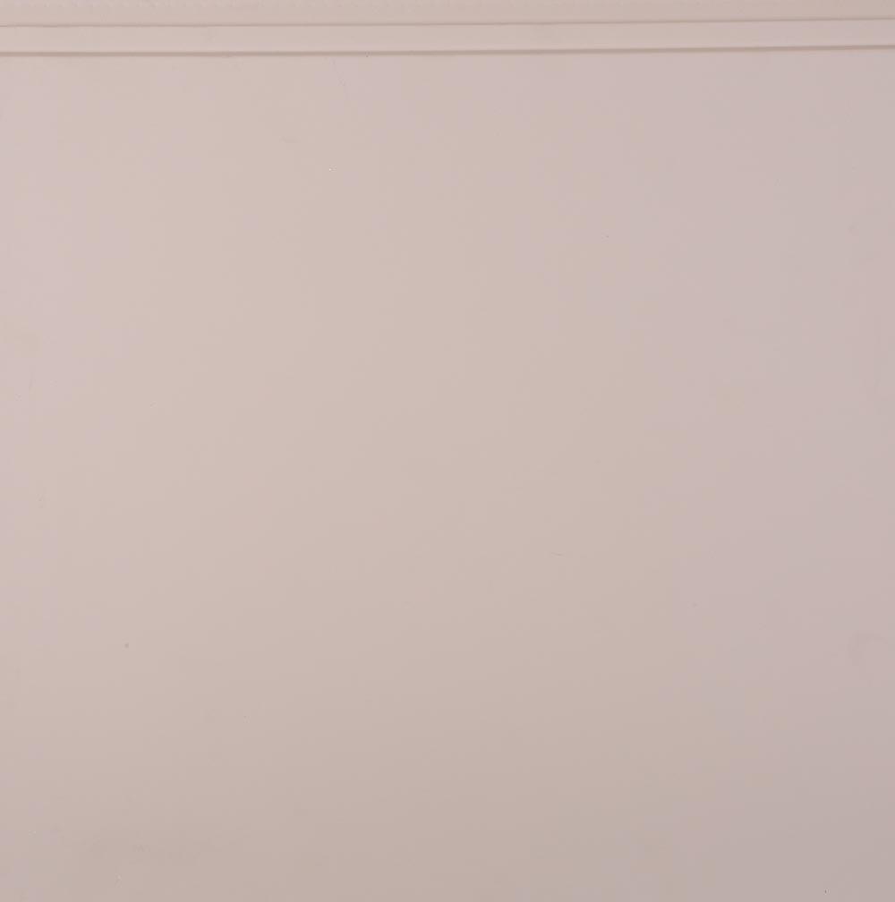 金属雕花保温装饰板