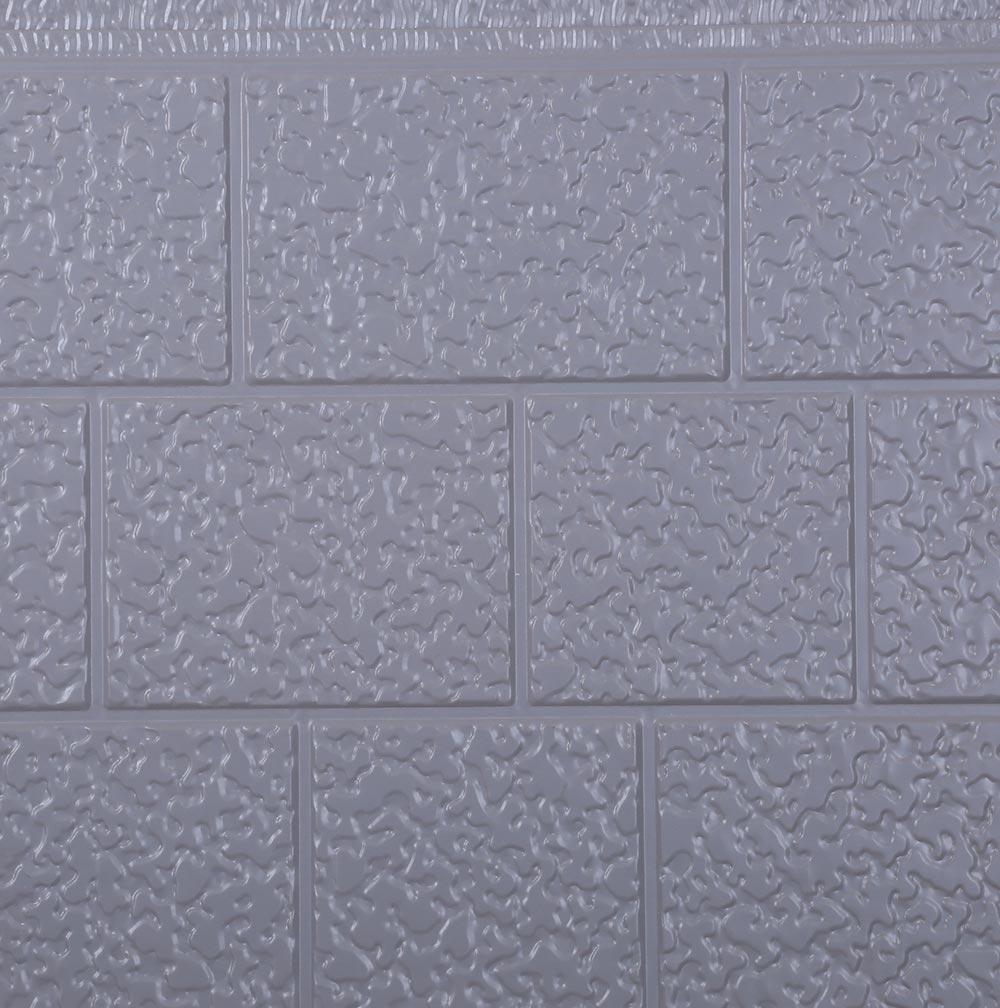 保温装饰板生产厂家