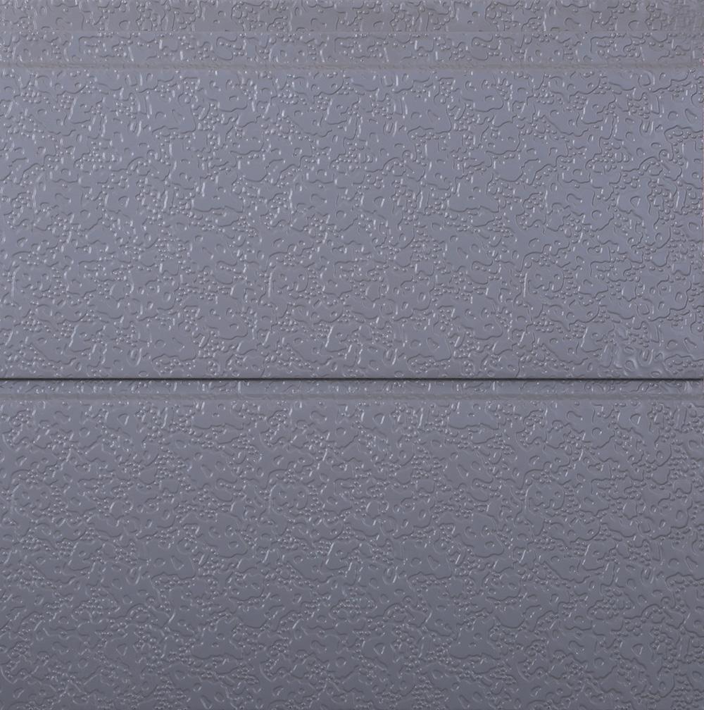 外墙装饰保温板一体