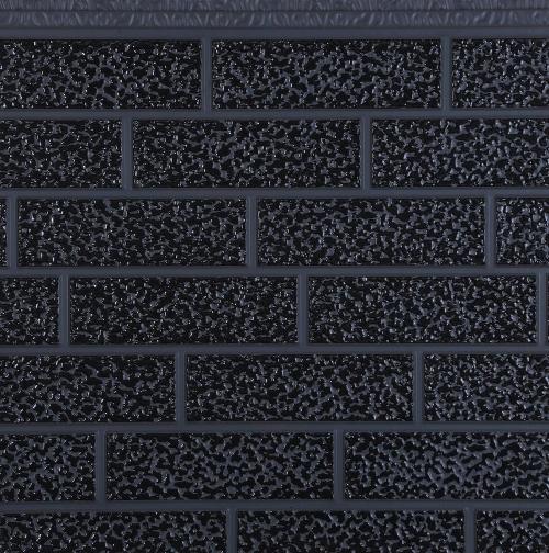 金属雕花外墙装饰板