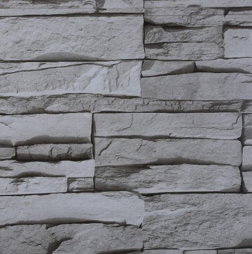 金属外墙复合板