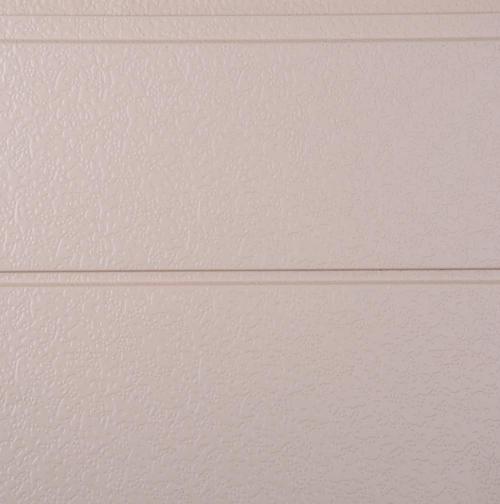 金属雕花保温板价格