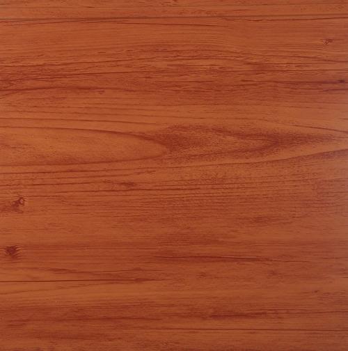 木纹金属装饰板