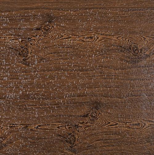 金属木纹板