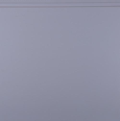 金属外墙保温板