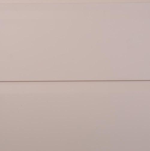 金属保温装饰板生产厂家