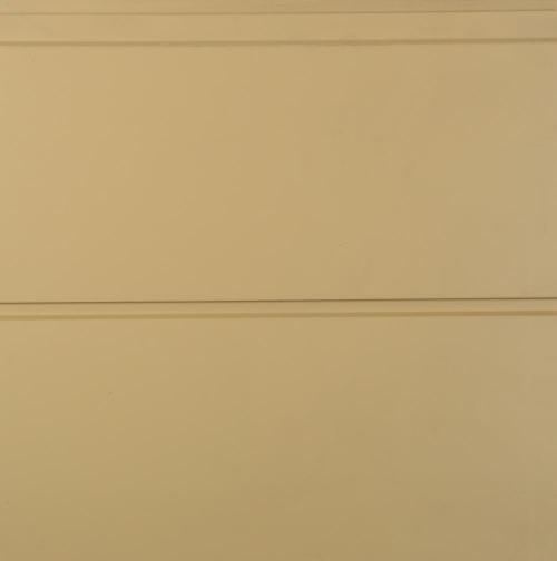金属外墙雕花板