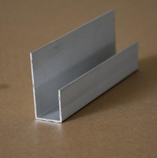 铝合金配件生产厂家