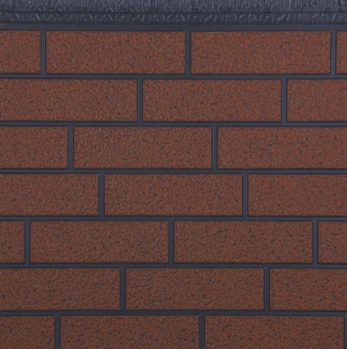 外墙保温装饰板
