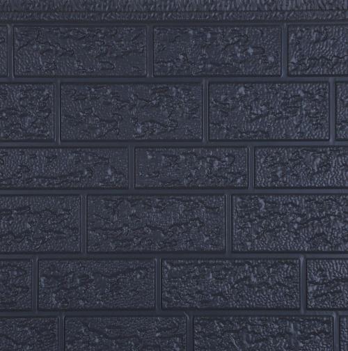 金属装饰保温板公司