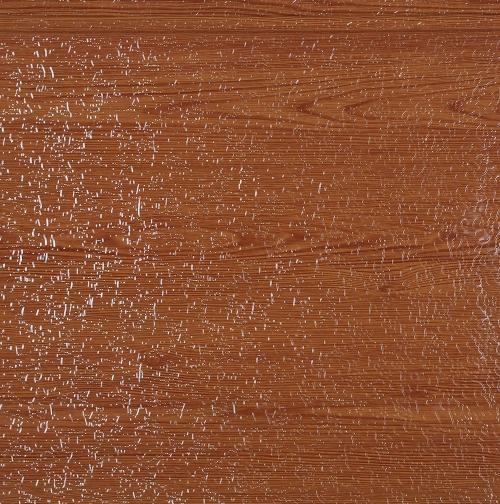 金属雕花板生产