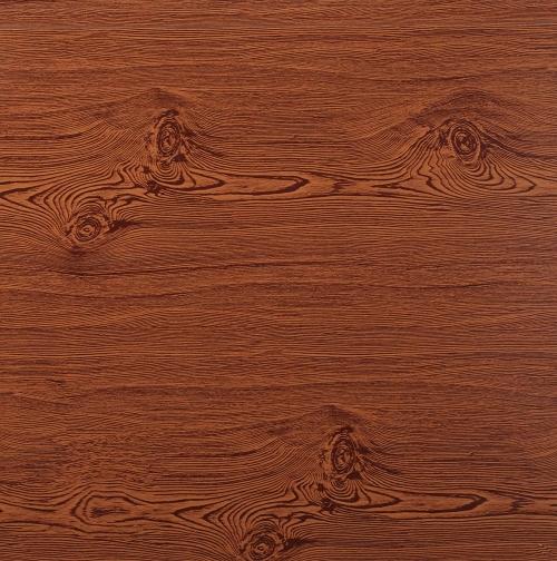 木纹金属板