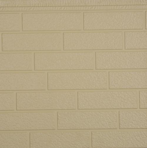 新疆外墙装饰保温板