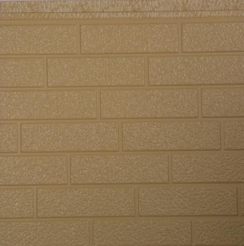 新疆外墙保温装饰板