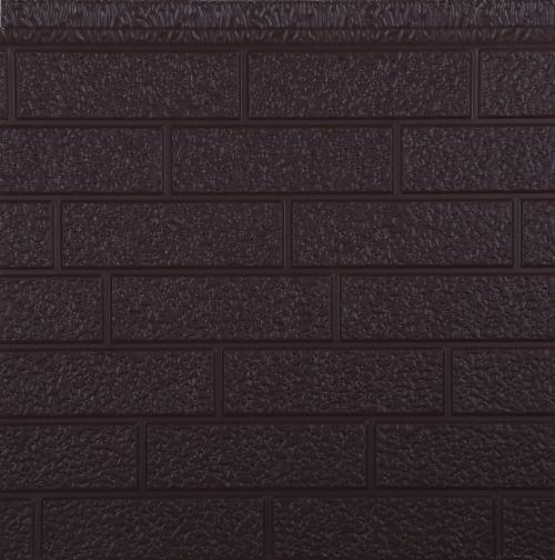 江苏外墙装饰保温板一体