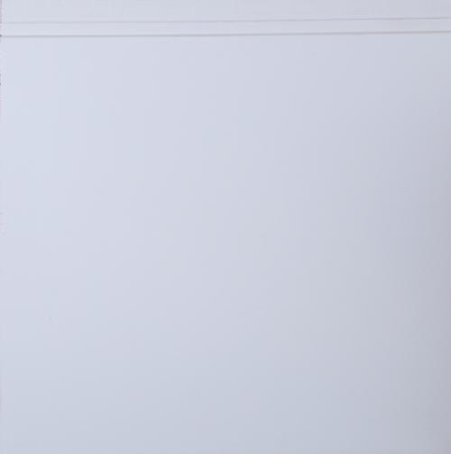 江苏金属装饰外墙板
