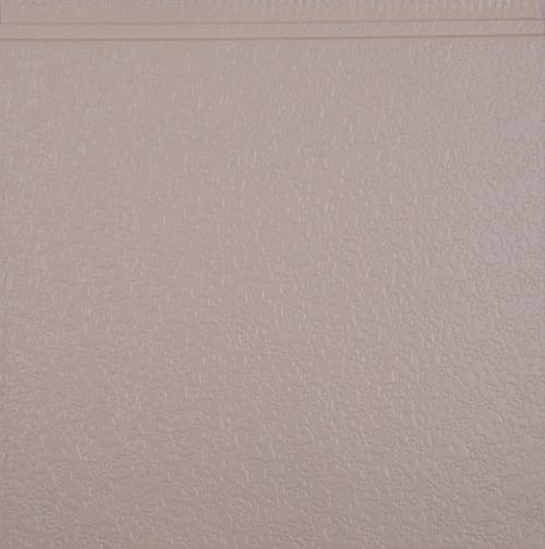 外墙金属雕花板