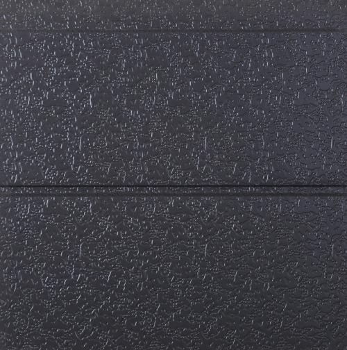 四川外墙金属装饰板