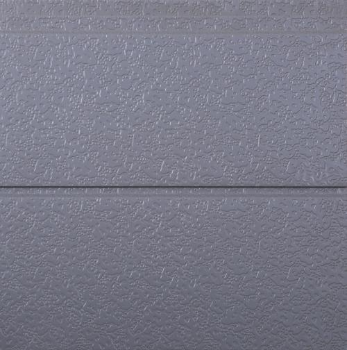新疆外墙装饰保温板一体
