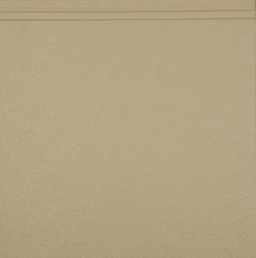 江苏金属外墙雕花板