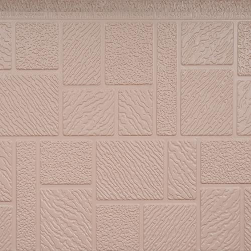 外墙金属雕花板马赛克纹