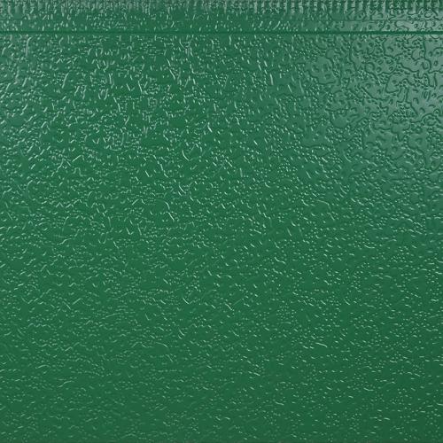 弹涂纹外墙保温装饰板
