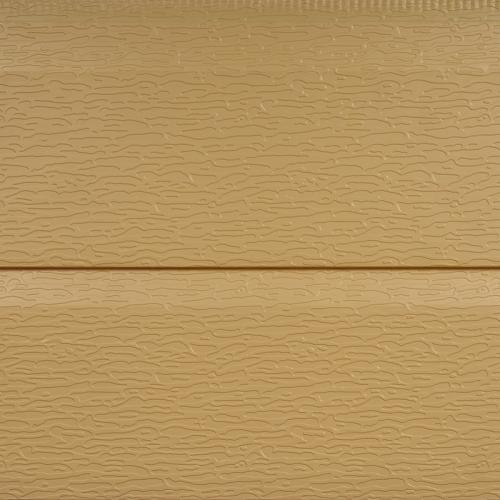 水波纹金属雕花板
