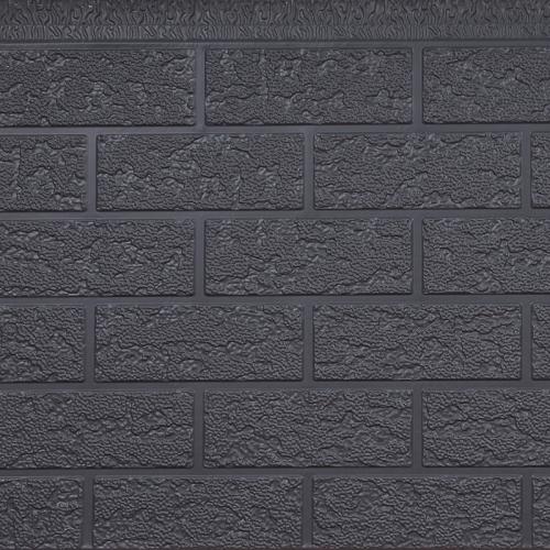 金属保温装饰板厂
