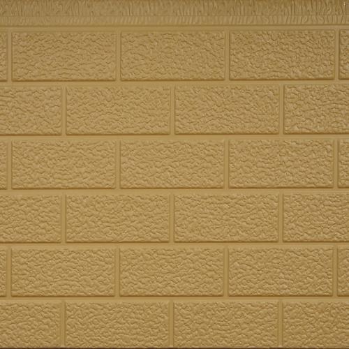 金属外墙装饰板