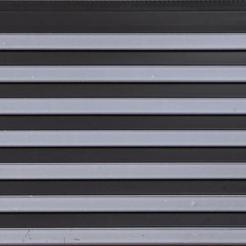 新型金属装饰保温板