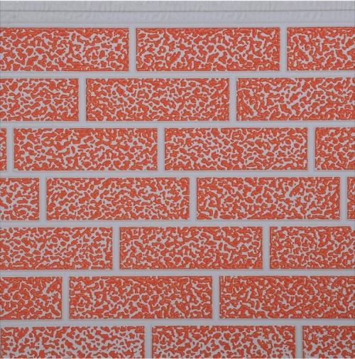 外墙装饰复合板