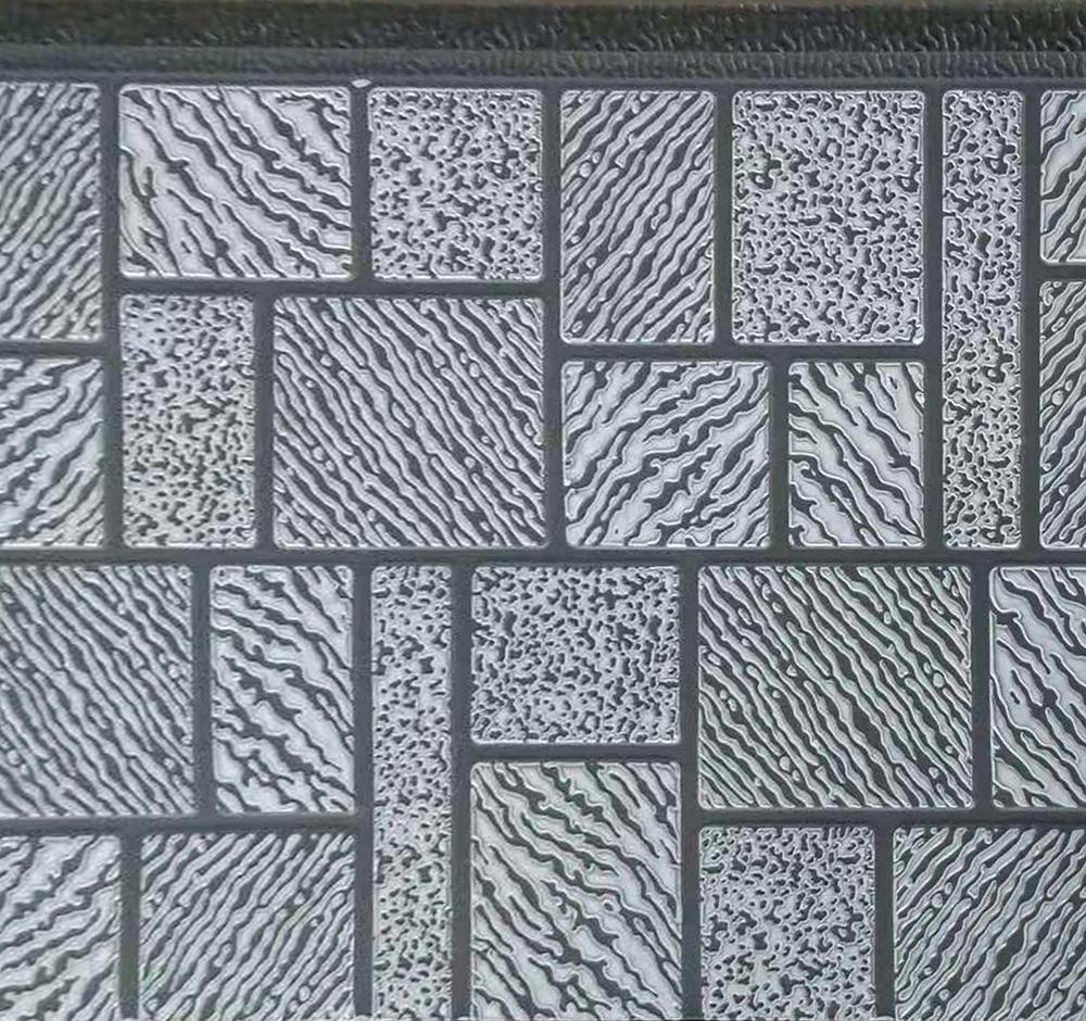 马赛克纹金属雕花板.jpg